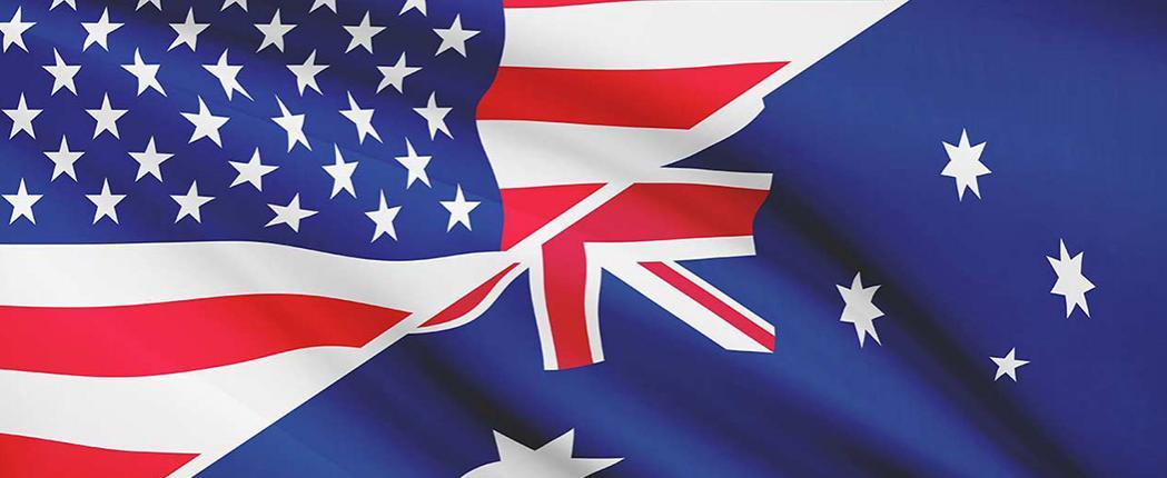 Global-Matters-Assessing-the-sovereign-risk-of-Australia-v-USA.jpg