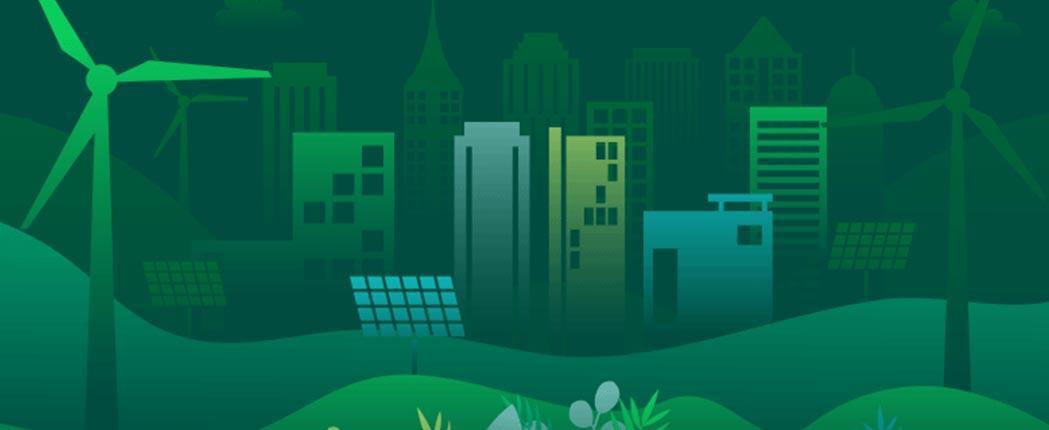Global-Matters-ESG-at-4