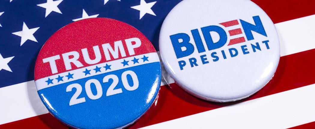 US election2