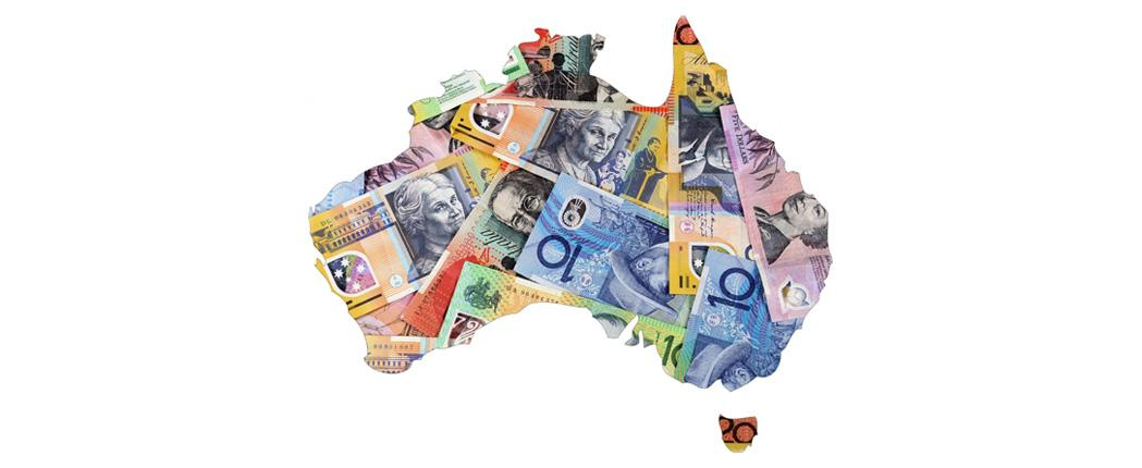 2021-Australian-Federal-Budget.